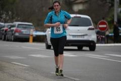 marathonvlp2015_0321