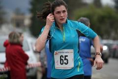 marathonvlp2015_0322