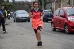 marathonvlp2015_0323
