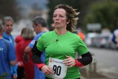 marathonvlp2015_0327