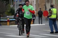 marathonvlp2015_0328