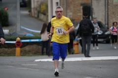 marathonvlp2015_0329