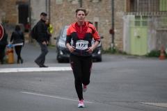 marathonvlp2015_0330