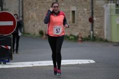 marathonvlp2015_0332