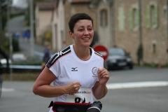 marathonvlp2015_0334