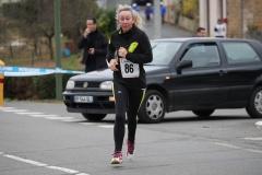 marathonvlp2015_0335
