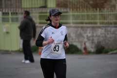 marathonvlp2015_0337