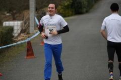 marathonvlp2015_0338