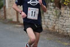marathonvlp2015_0342