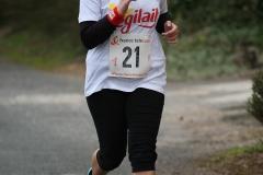 marathonvlp2015_0346