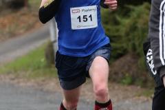 marathonvlp2015_0350