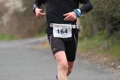 marathonvlp2015_0352