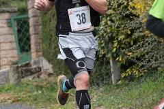 marathonvlp2015_0354
