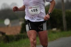 marathonvlp2015_0355