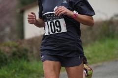 marathonvlp2015_0358