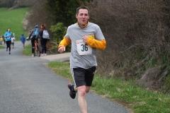 marathonvlp2015_0415
