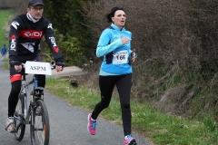 marathonvlp2015_0416