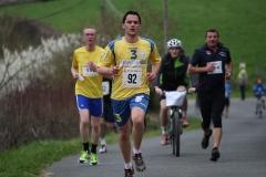 marathonvlp2015_0418