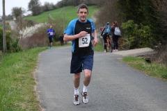 marathonvlp2015_0420