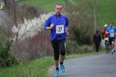 marathonvlp2015_0421
