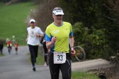 marathonvlp2015_0423