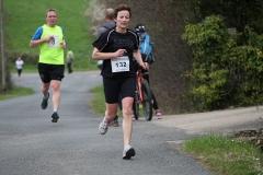 marathonvlp2015_0426