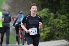 marathonvlp2015_0427