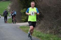 marathonvlp2015_0428