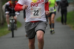 marathonvlp2015_0431