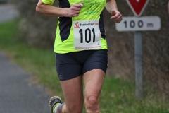 marathonvlp2015_0433