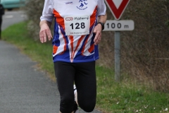marathonvlp2015_0434