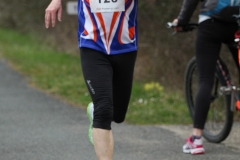 marathonvlp2015_0435