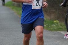 marathonvlp2015_0436