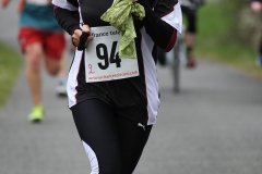 marathonvlp2015_0438