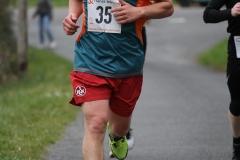 marathonvlp2015_0439