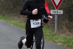 marathonvlp2015_0440
