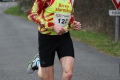 marathonvlp2015_0441