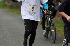 marathonvlp2015_0443