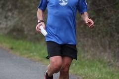 marathonvlp2015_0446