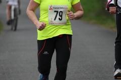 marathonvlp2015_0447