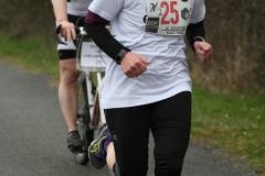 marathonvlp2015_0448