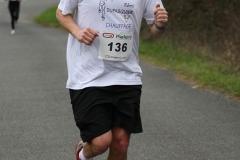 marathonvlp2015_0451