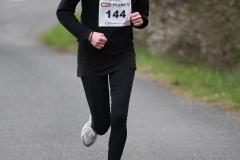 marathonvlp2015_0452
