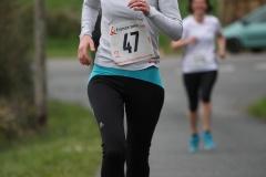marathonvlp2015_0454