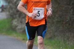 marathonvlp2015_0455