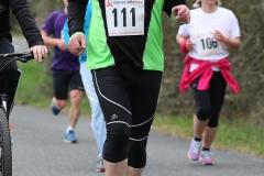 marathonvlp2015_0474