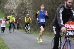 marathonvlp2015_0482