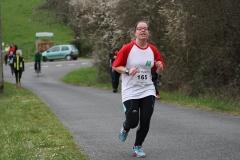 marathonvlp2015_0483