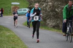 marathonvlp2015_0484