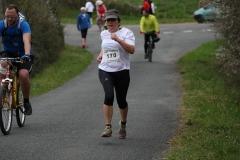 marathonvlp2015_0488